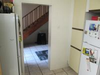 Kitchen - 10 square meters of property in Bramley