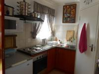 Kitchen - 13 square meters of property in Andeon
