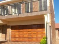 3 Bedroom 3 Bathroom in Polokwane