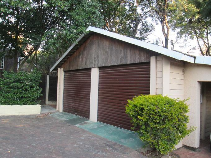 Standard Bank EasySell 3 Bedroom House for Sale For Sale in Bryanston - MR110813