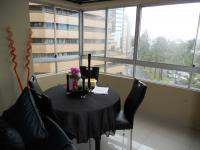Dining Room - 8 square meters of property in Durban Central
