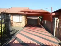 3 Bedroom 2 Bathroom in Tlhabane West