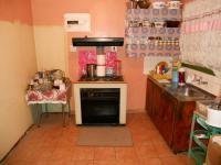 Kitchen - 18 square meters of property in Phoenix
