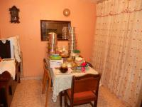 Dining Room - 10 square meters of property in Phoenix