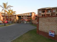 2 Bedroom 2 Bathroom Flat/Apartment for Sale for sale in Boksburg