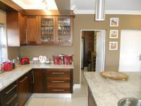 Kitchen - 48 square meters of property in Eden George