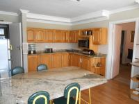 Kitchen - 27 square meters of property in Three Rivers