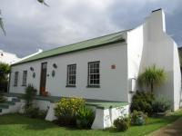 2 Bedroom 2 Bathroom in Barrydale