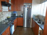 Kitchen - 7 square meters of property in Mountain View