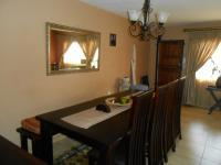 Dining Room - 18 square meters of property in Mountain View