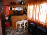 Entertainment - 9 square meters of property in Isipingo Hills