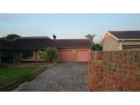 3 Bedroom 3 Bathroom House for Sale for sale in Sherwood - PE