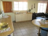 Kitchen - 32 square meters of property in Mindalore