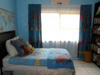 Bed Room 2 - 17 square meters of property in Harmelia