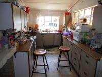 Kitchen - 14 square meters of property in Winterton