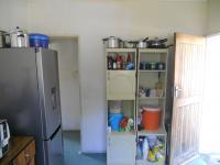 Kitchen - 12 square meters of property in Winterton
