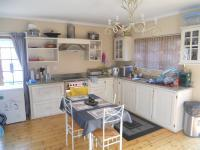 Kitchen - 23 square meters of property in Howick