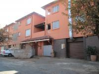 2 Bedroom 1 Bathroom in Krugersdorp