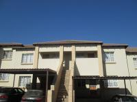 2 Bedroom 1 Bathroom Flat/Apartment for Sale for sale in Elspark
