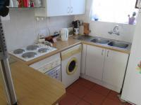 Kitchen - 6 square meters of property in Johannesburg North