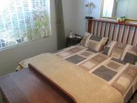 Main Bedroom - 12 square meters of property in Johannesburg North