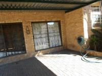 3 Bedroom 3 Bathroom in Bela-Bela (Warmbad)