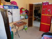 Rooms - 14 square meters of property in Glenmore