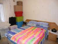 Bed Room 2 - 14 square meters of property in Glenmore
