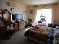 Main Bedroom - 33 square meters of property in Glenmore