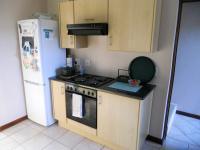 Kitchen - 18 square meters of property in Sedgefield