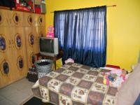 Bed Room 1 - 12 square meters of property in Shallcross