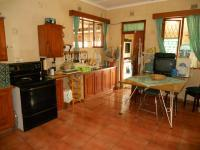 Kitchen - 31 square meters of property in Margate