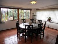 Dining Room - 25 square meters of property in Margate