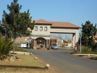 Front View of property in Centurion Central (Verwoerdburg Stad)