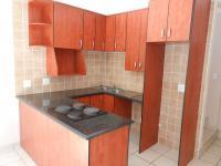 Kitchen - 7 square meters of property in Alberton