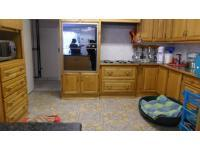 Kitchen - 32 square meters of property in Stilfontein
