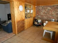 Dining Room - 17 square meters of property in Stilfontein