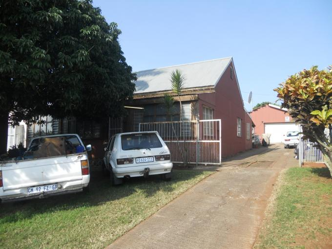 3 Bedroom House for Sale For Sale in Seaview  - Private Sale - MR111194