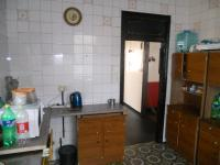 Kitchen - 10 square meters of property in Seaview