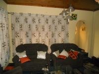 Lounges - 16 square meters of property in Pietermaritzburg (KZN)