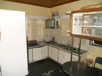 Kitchen - 15 square meters of property in Pietermaritzburg (KZN)