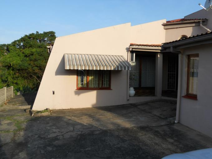 3 Bedroom House for Sale For Sale in Tongaat - Private Sale - MR111200
