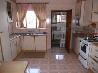 Kitchen - 18 square meters of property in Tongaat