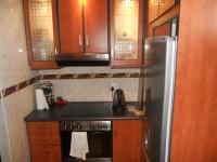 Kitchen - 7 square meters of property in Overport