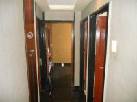 Spaces - 8 square meters of property in Overport