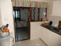 Kitchen - 15 square meters of property in New Germany