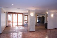 Entertainment - 10 square meters of property in Woodhill Golf Estate