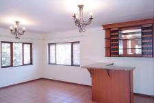 Lounges - 84 square meters of property in Woodhill Golf Estate