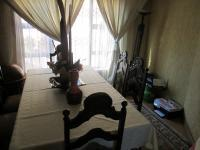 Dining Room - 9 square meters of property in Naturena