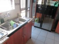 Kitchen - 12 square meters of property in Naturena